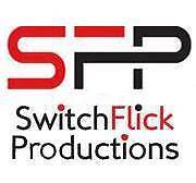 Switchflick Productions Hove Holdfast Bay Preview