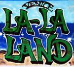 la-la-land-shop