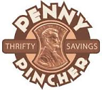 Penny-Pinchers-Paradise