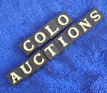 colo_auctions1