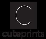 cuteprints1