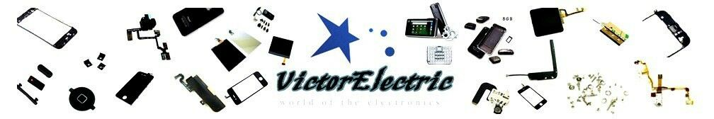 VictorElectric
