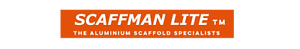 Scaffold Hire Scaffman lite  Aluminium Welshpool Canning Area Preview