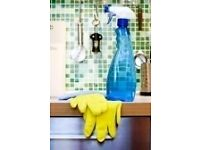 House cleaners required - Maldon CM9 - flexible schedule to fit in with your needs