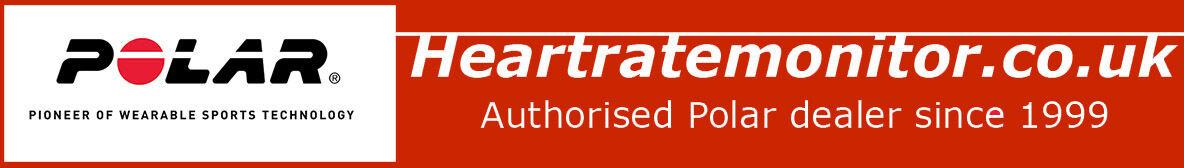 HeartRateMonitor Shop