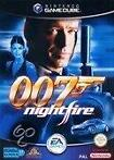James Bond, Nightfire (players Choice) | GameCube | iDeal
