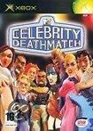 celebrity deathmatch (xbox used game) | Xbox | iDeal