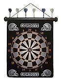Dallas Cowboys Darts