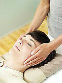 Reiki Treatments and Courses
