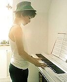 OPENINGS FOR PIANO LESSONS FOR YOUNG STUDENTS