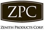 Zenith Products Direct