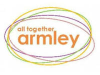 Book your stall at Armley Festival !!!