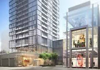 Beacon 5200 Yonge - Sold Out 1B Units - Special Reserved 5% D/C
