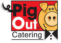PigOut BBQ Catering