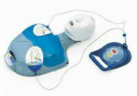 CPR , BLS  HEALTHCARE PROVIDER HCP CPR C & FIRST AID,AED COURSES