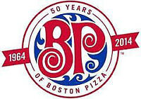 Boston Pizza Mayor Magrath Drive S. is Now Hiring!