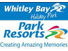 CARAVAN SALES ADVISORS WANTED AT WHITLEY BAY HOLIDAY PARK Northumberland, North East, Newcastle