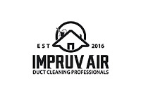 Duct Cleaning - Windsor - Ontario
