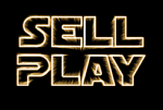 Sell_Play2