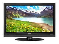 HİTACHİ 42 INCH LCD & HD TV