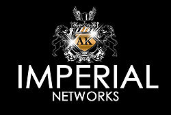 imperial-networks