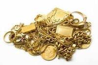 Recherche chaîne bague montre bracelet en or