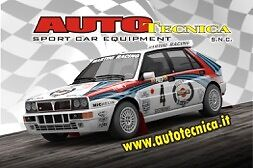 Parts-Racing1