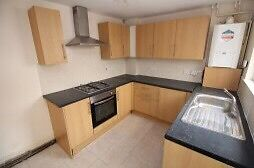 3 bed house hans Rd L4 5SD