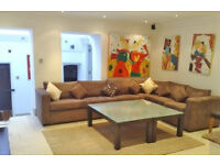 Holiday - Vacation Rental / Complete List Central London