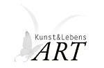 Antropur´s Kunst und LebensART
