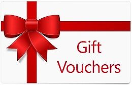 Gift Vouchers for sale: Greggs, Costa, M&S, Toby Carvery, Harvester, Pizza Express all sent by email