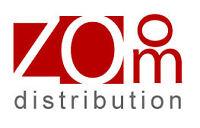 Re:Zoom Distribution-Door To Door Flyer Delivery