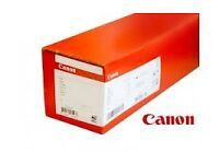 Canon ART CANVAS ROLL, new unopened roll