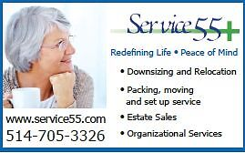 Estate & Moving Sale, Downsizing, Relocation, Packing Services