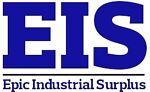 Epic Industrial Surplus