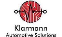 KLARMANN - Automotive Solutions - Mobile Auto Electrics / Aircons Bassendean Bassendean Area Preview