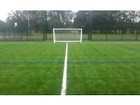 Nelson and Colne 6-a-side Teams Needed!