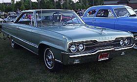 Dodge Chrysler car parts,carburetor, heater rad, starter, etc..