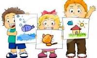 Family Home Daycare/Preschool has space available