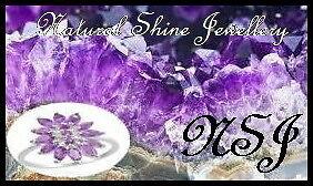 Eternal beauties stamps-jewellery