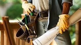 Local handyman,Full interior and exterior home remodeling ,Painting,Plumbing