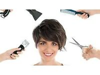 Self Employed Hairdressers/Stylists Wanted!! (Rent a Chair - Great Terms!!)