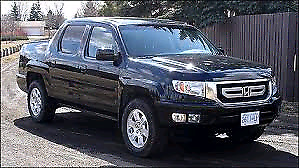 Looking to buy a SUV or Truck 2009 or newer