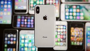 Téléphones reconditionnés à vendre en très bon état! iPhone, Samsung, LG, Motorola, Alcatel...