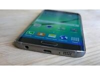 Samsung galaxy s6s6 edge
