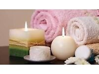 Professional massages made by from hungarian masseuses in Bromley-by-bow