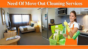 HOME CLEANING ~ your mess is our job! ~ Strathcona County Edmonton Area image 7