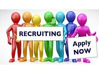 ***LONDON FIRST CASH SURCHARGE CAB OFFICE NOW RECRUITING PCO DRIVES **