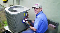 wanted-hvac work for j-man