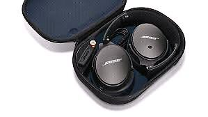 BOSE QC 25 brand new check pictures!!